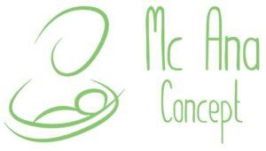 McAnaBebe - Producător de lenjerii pentru pătuțuri bebeluși